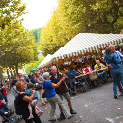 journee_de_la_gastronomie_sarlat