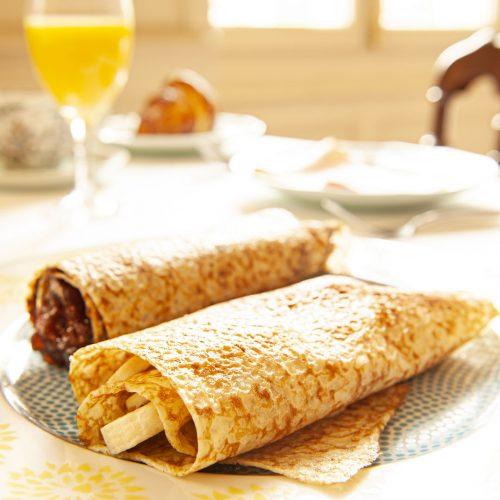 les_cordeliers_sarlat_chambres_dhôtes_bandb_breakfast
